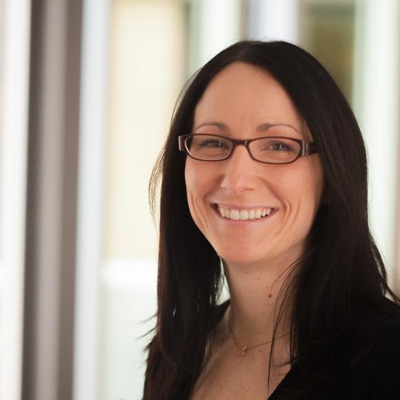 Miriam Marquis Ph.D.