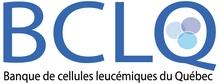 Banque de cellules leucémiques du Québec